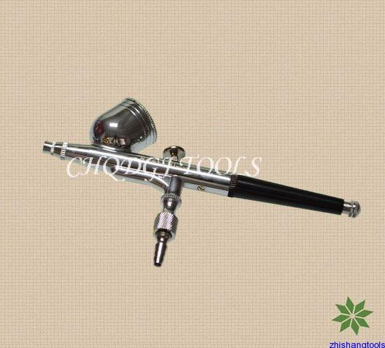 喷笔 ZS-130