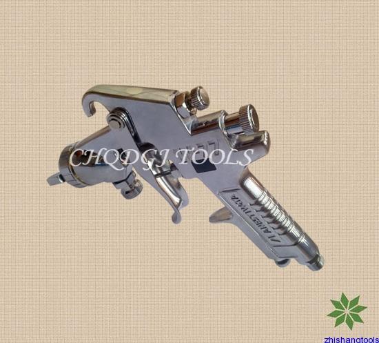 W-77(压送式)中型喷枪