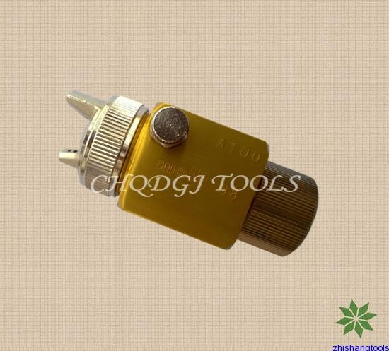 A100  助焊剂喷枪