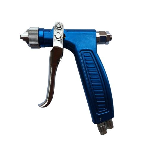脱模剂喷枪-微量喷枪