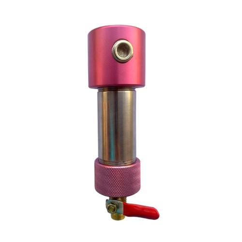 油漆过滤器 隔膜泵专配