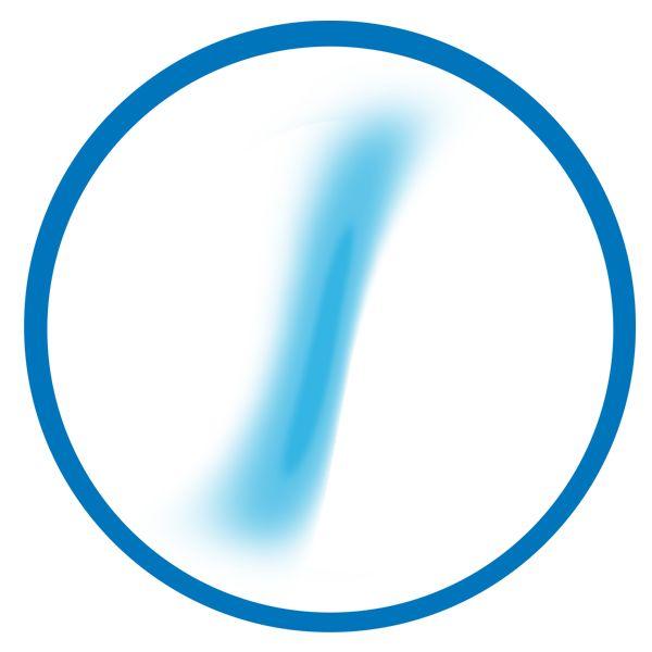 喷幅扭曲倾斜或成S形